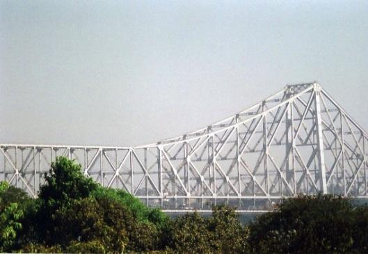 howrah-bridge.jpg