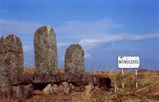 monoliths.jpg